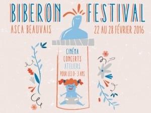 biberon festival