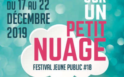 Festival Sur un petit nuage – Pessac (33)
